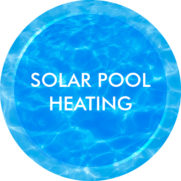 SOLAR POOL HEATING Sydney