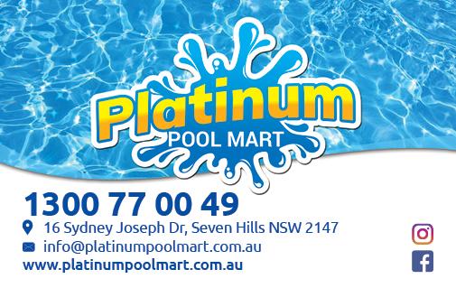 Platinum VIP CARD02