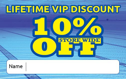 Platinum VIP CARD022